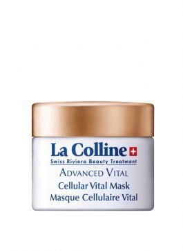 La Colline Cellular Vital Mask 30 ml