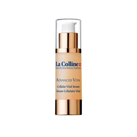 La Colline Cellular Vital Serum 30 ml