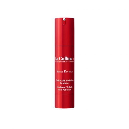 La Colline Global Anti-Pollution Emulsion 50 ml
