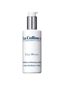 La Colline Radiance Softening Lotion 150 ml