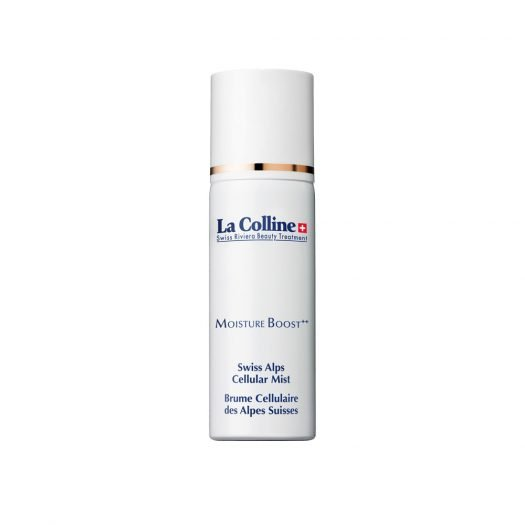 La Colline Swiss Alps Cellular Mist 150 ml