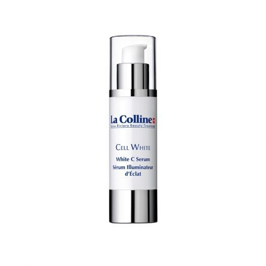 La Colline White C Serum 30 ml