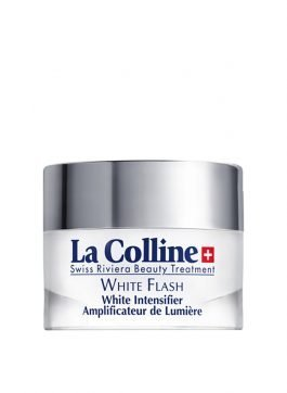 La Colline White Intensive Treatment 5 weeks treatment