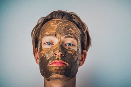 7 Reasons Why Men Should Start Using a Face Mask - post