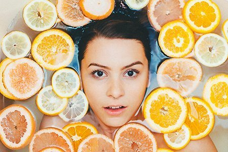 Why You Should Personalize Your Skin Care - post