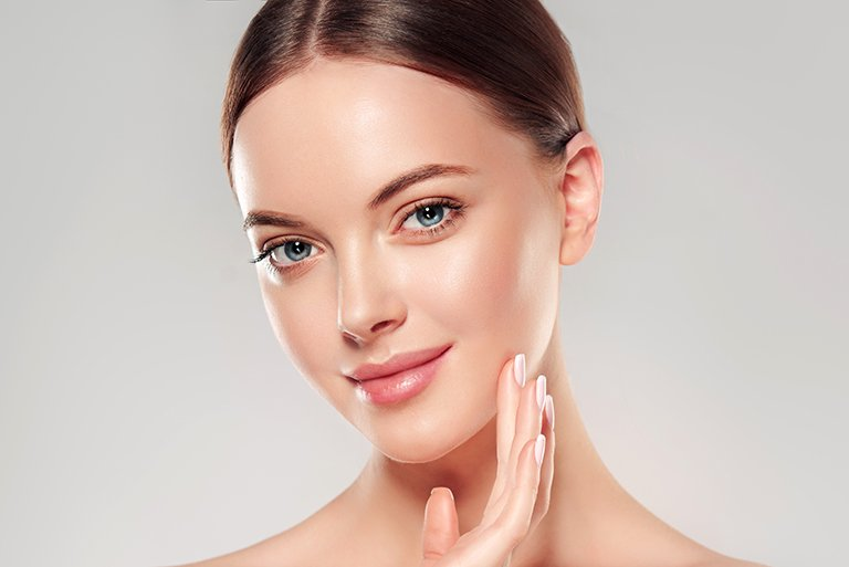 8 Effective Steps to Manage Oily Skin - header