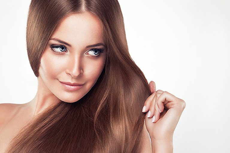 Here Are 10 Tips to Achieve Healthy Hair and Nails - header