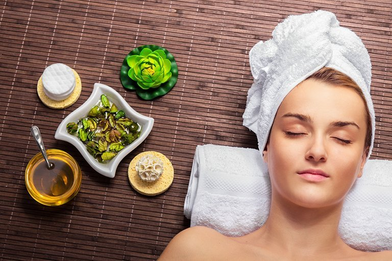 Why You Should Personalize Your Skin Care - header