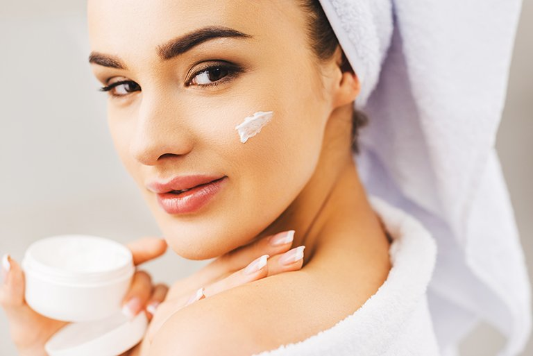 7 Skin Care Changes To Make for Winter - header