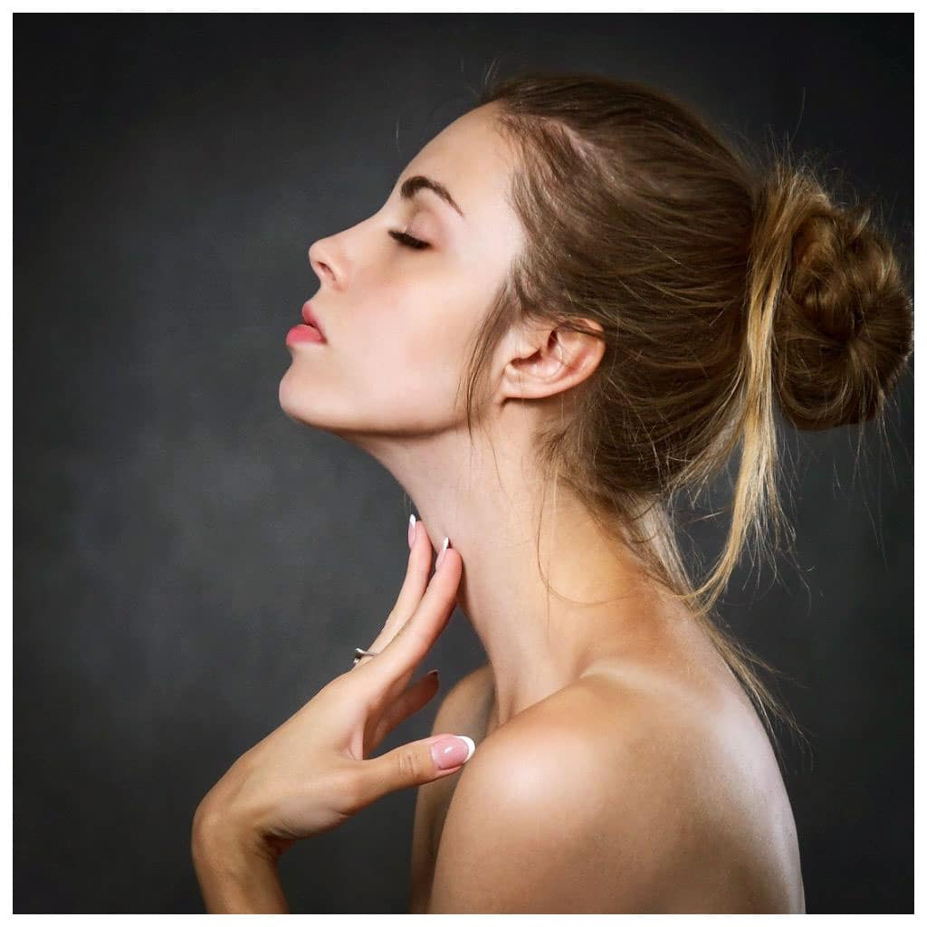 pro collagen benefits