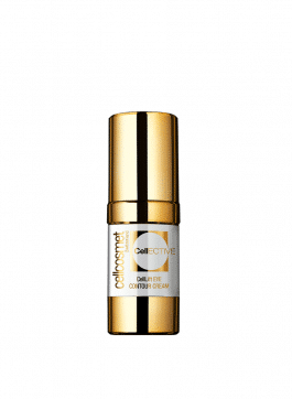 Cellcosmet CellEctive CellLift Eye Contour Cream