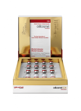 Cellcosmet UltraCell Intensive
