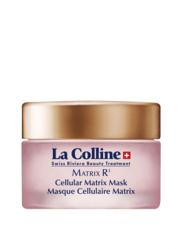 La Colline Matrix R3 Mask 50ml