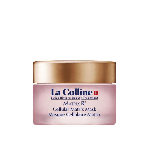La Colline Matrix R3 Mask 50ml